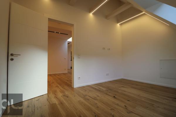 14-Ansicht Zimmer 3