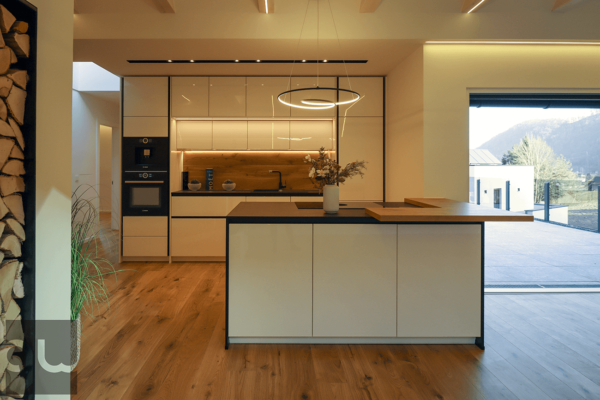 2-Ansicht Küche 1.1