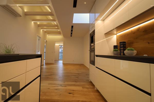 4-Ansicht Küche 3